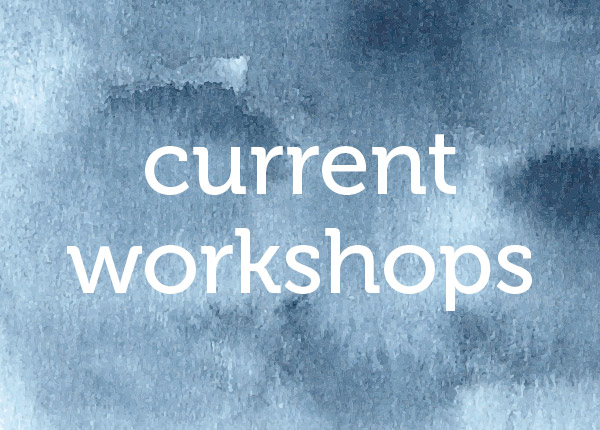 Feature - Workshops