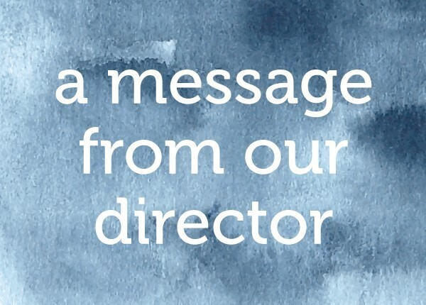 message_director